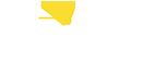 NARR logo