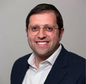 Aron Hacoen